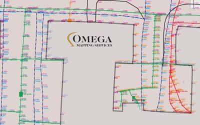 The Dangers Of Unmapped Buried Utilities